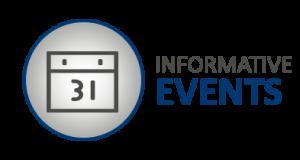 Informative Events