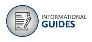 Informational Guides