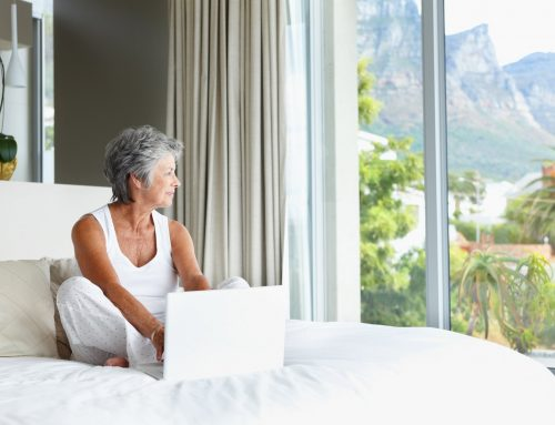 How Will You Create a New Life In Retirement?