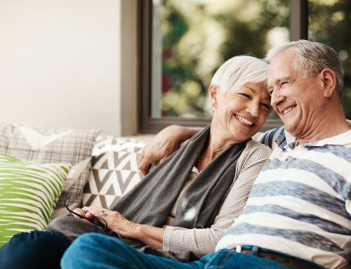 4 Retirement Lifestyle Predictions