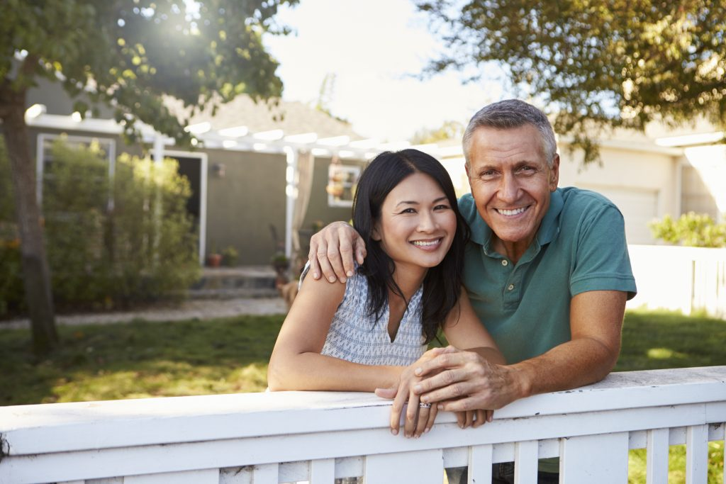 How the Millionaire Next Door Can Approach Retirement Planning Solutions First Financial Group