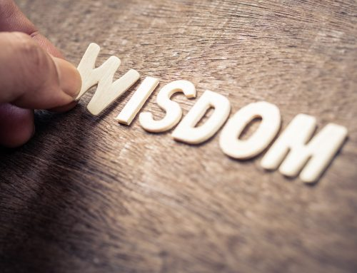 3 Priceless Pieces of Retirement Wisdom