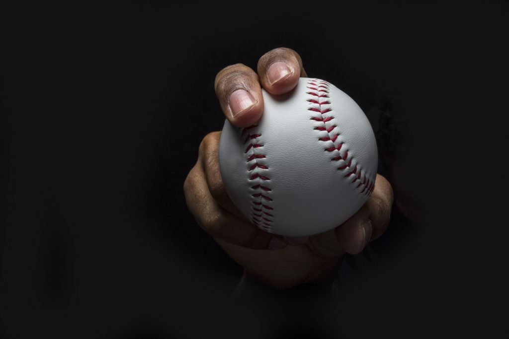 How Would You Handle a Retirement Curveball? Solutions First Financial Group