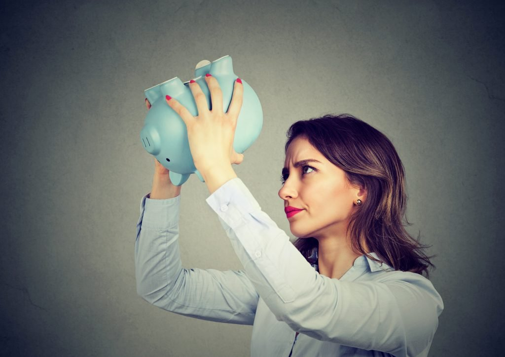 Three Eroding Forces on Your Retirement Savings Solutions First Group