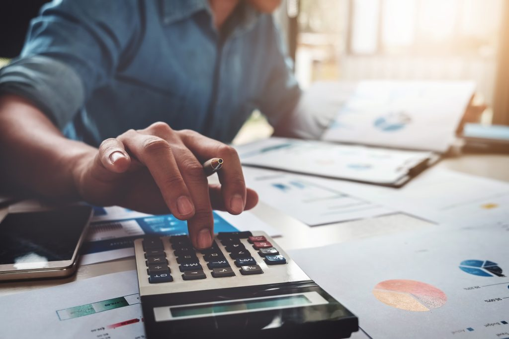 Examining the Future of Social Security, Medicare, and Your Taxes Solutions First Financial Group