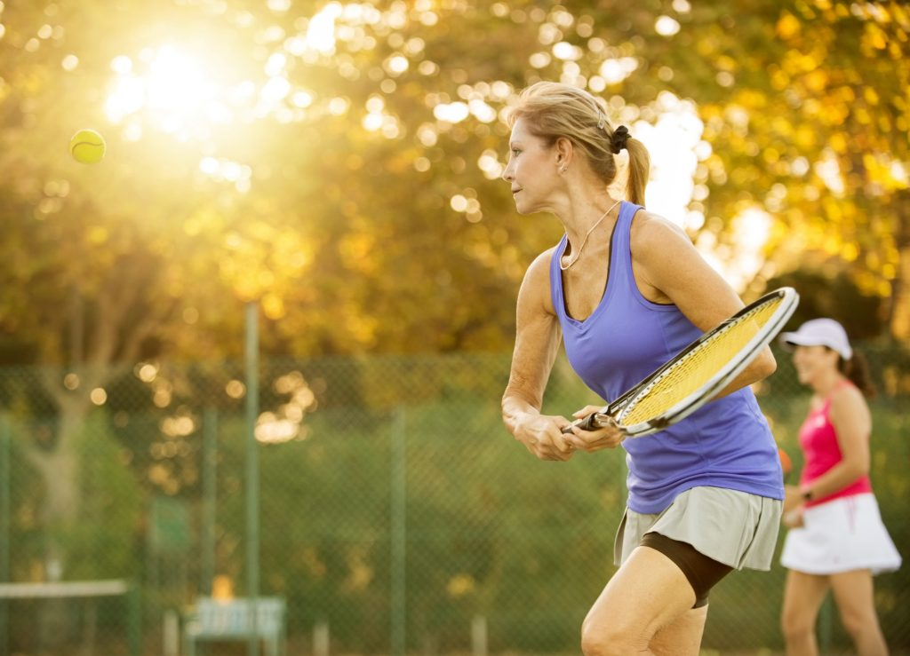 Tips On How to Be a Lifelong Athlete Solutions First